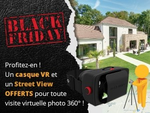 Black friday virtualmedia vignette