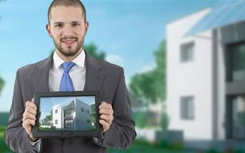 Métiers constructeur maison