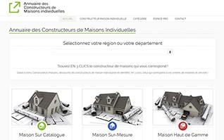 Thumb vignette annu constructeurs maisons