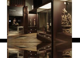 Visite 360 musee royal d afrique centrale