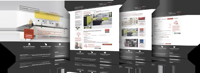 Créer un site boutique e-commerce éditable avec CMS e8bd383683c