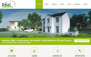 Thumb realisation site maisons deal 2 0