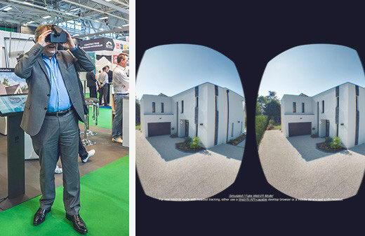 casque-VR-realite-virtuelle-maison