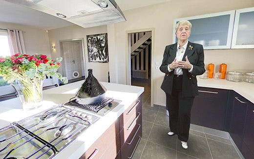 Visite virtuelle 360 maison umf union francaise champagne ardenne