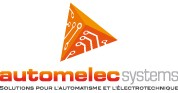 AUTOMELEC SYSTEMS