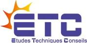 BE ETC