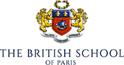 BRITISH SCHOOL OF PARIS