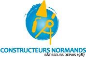 CONSTRUCTEURS NORMANDS