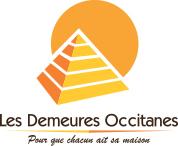 DEMEURES OCCITANES