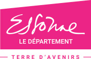 DEPARTEMENT ESSONE