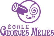 ECOLE GEORGES MELIES
