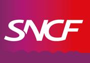 Logo SCNF reseau