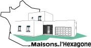 MAISONS HEXAGONE