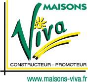 MAISONS VIVA