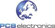 PCB ELECTRONICS