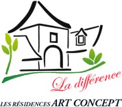 RESIDENCES ART CONCEPT