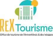 REX TOURISME
