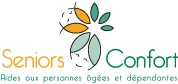 SENIORS CONFORT