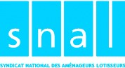 SNAL SYNDICAT NATIONAL AMENAGEURS LOTISSEURS