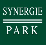 SYNERGIE PARK