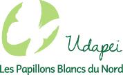 UDAPEI PAPILLONS BLANCS