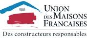 UMF UNION MAISONS FRANCAISES