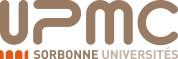 UPMC UNIVERSITE PIERRE & MARIE CURIE