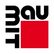 Baumit industriel logo