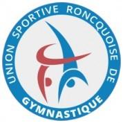 Union sportive roncquoise gymnastique
